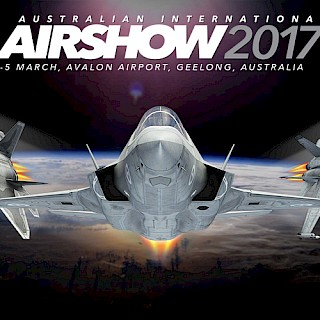 Win 2017 Airshow Tickets
