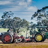 Colac & District Ploughing