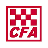 Restructure of the CFA