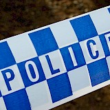 Melton West man arrested