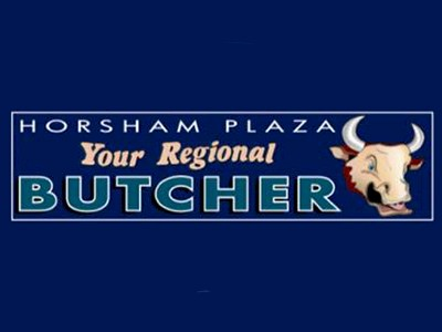 Your Regional Butcher
