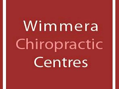 Wimmera Chiropractic Centre