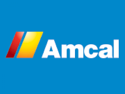 Horsham Amcal Pharmacy