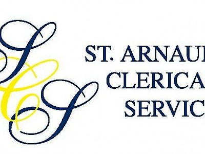 St Arnaud Clerical Services