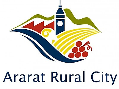 Ararat Rural City Council
