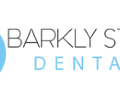 Barkly Street Dental