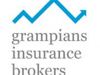 Grampians Insurance Brokers