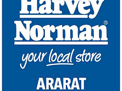 Harvey Norman Electrical Ararat