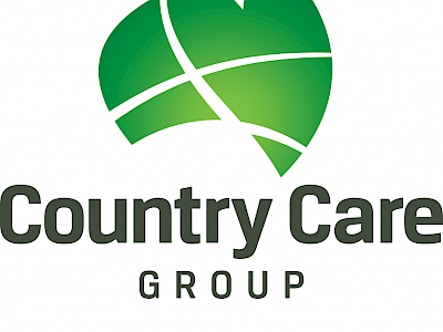 Country Care Horsham