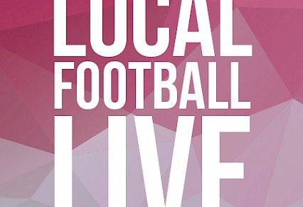 Local Football Live